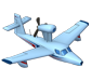 waterplanes082015_small_plane3.png