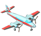 waterplanes082015_small_plane4.png