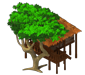 wildlifeevent042016_building.png
