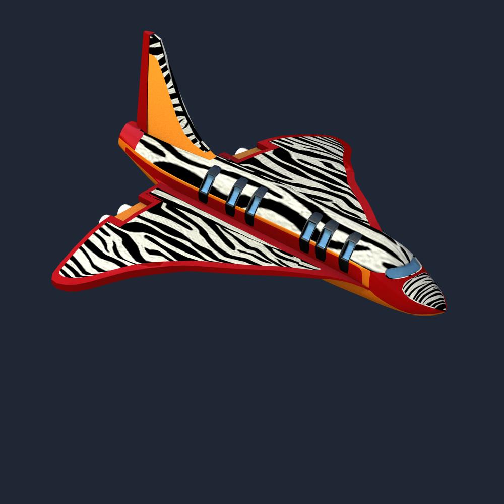 wildlifeevent042016_medium_plane1.png