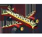wildlifeevent042016_medium_plane2.png