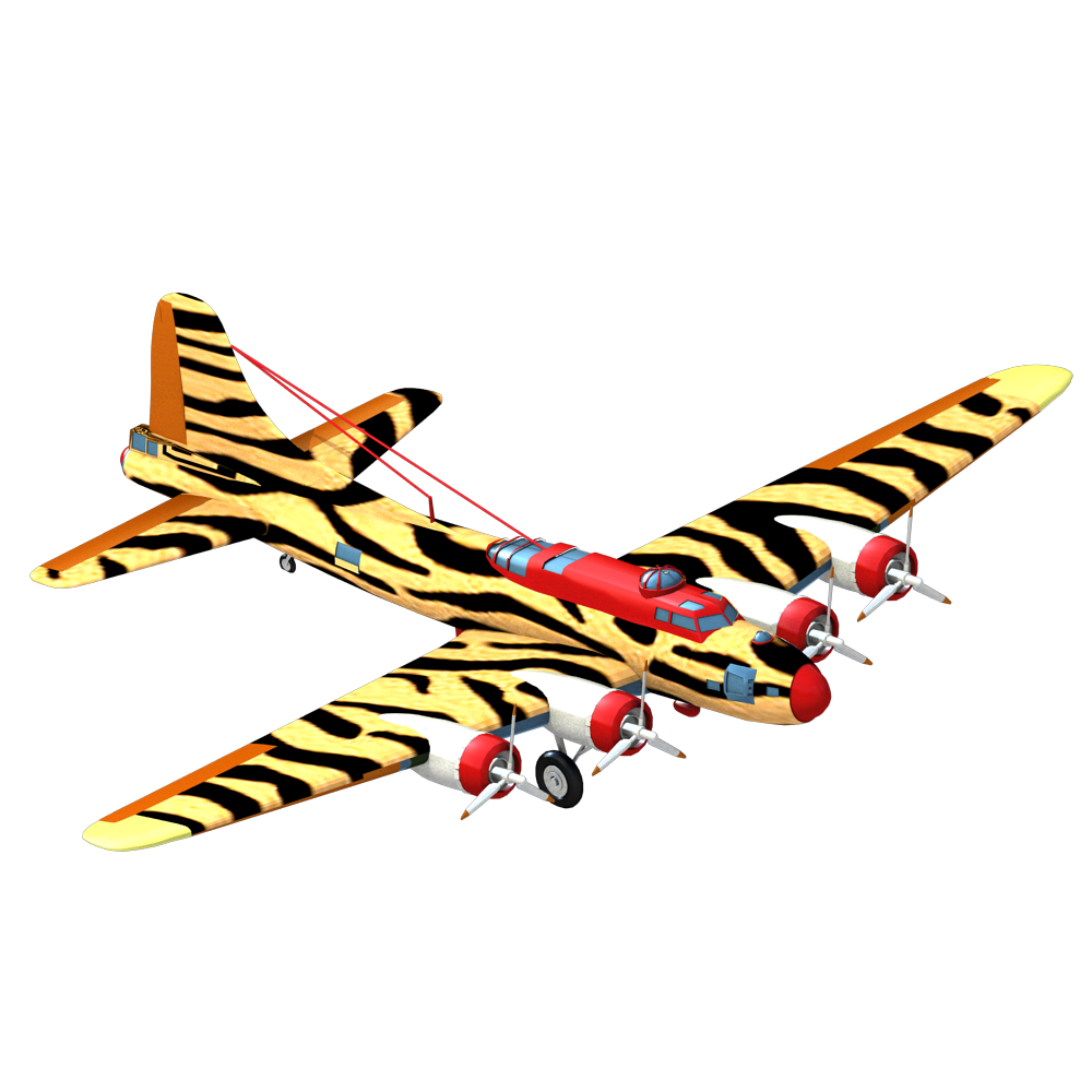 wildlifeevent042016_medium_plane3.png