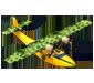 wildlifeevent042016_seaplane1.png