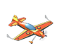 wildlifeevent042016_small_plane1.png