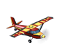 wildlifeevent042016_small_plane2.png
