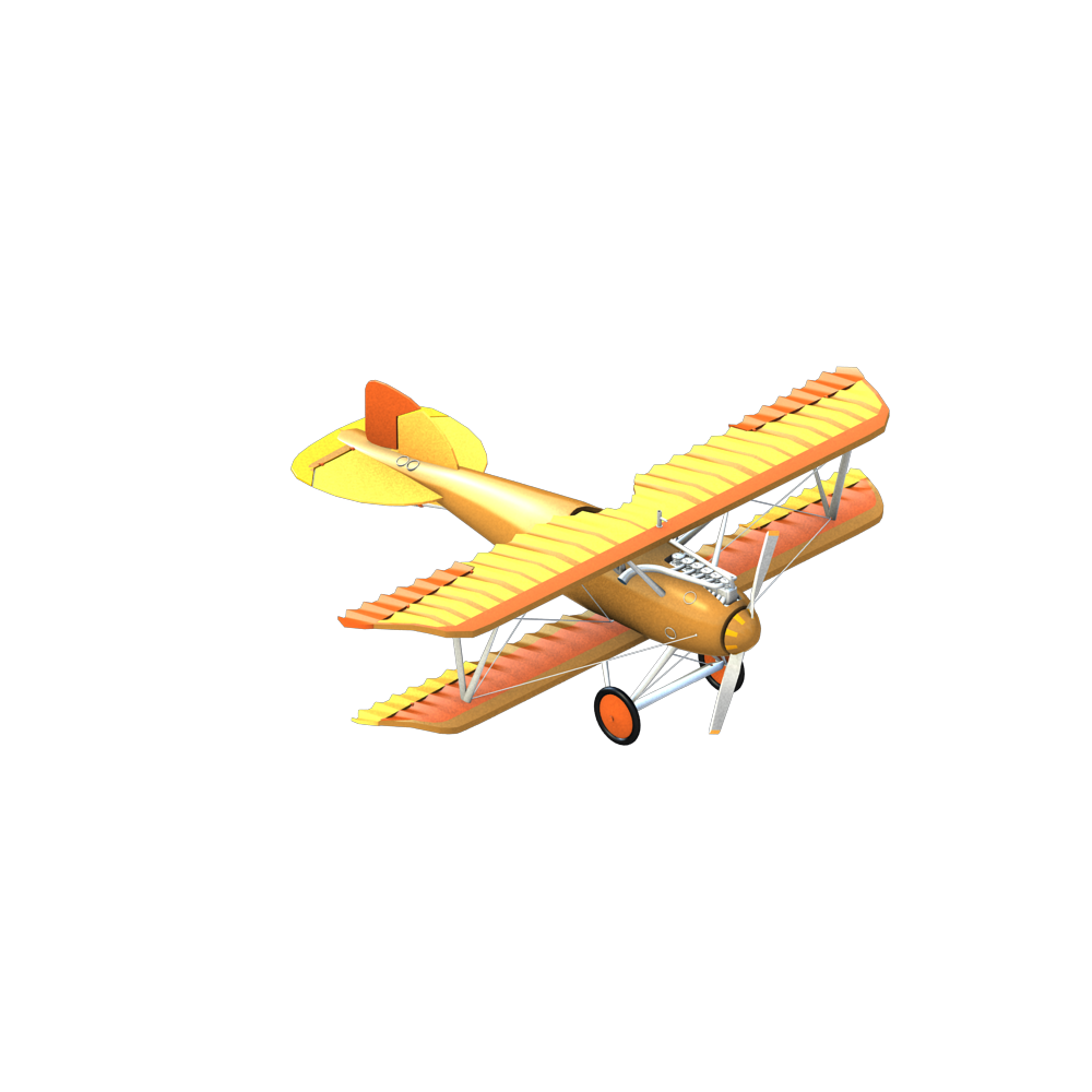 wildlifeevent042016_small_plane3.png