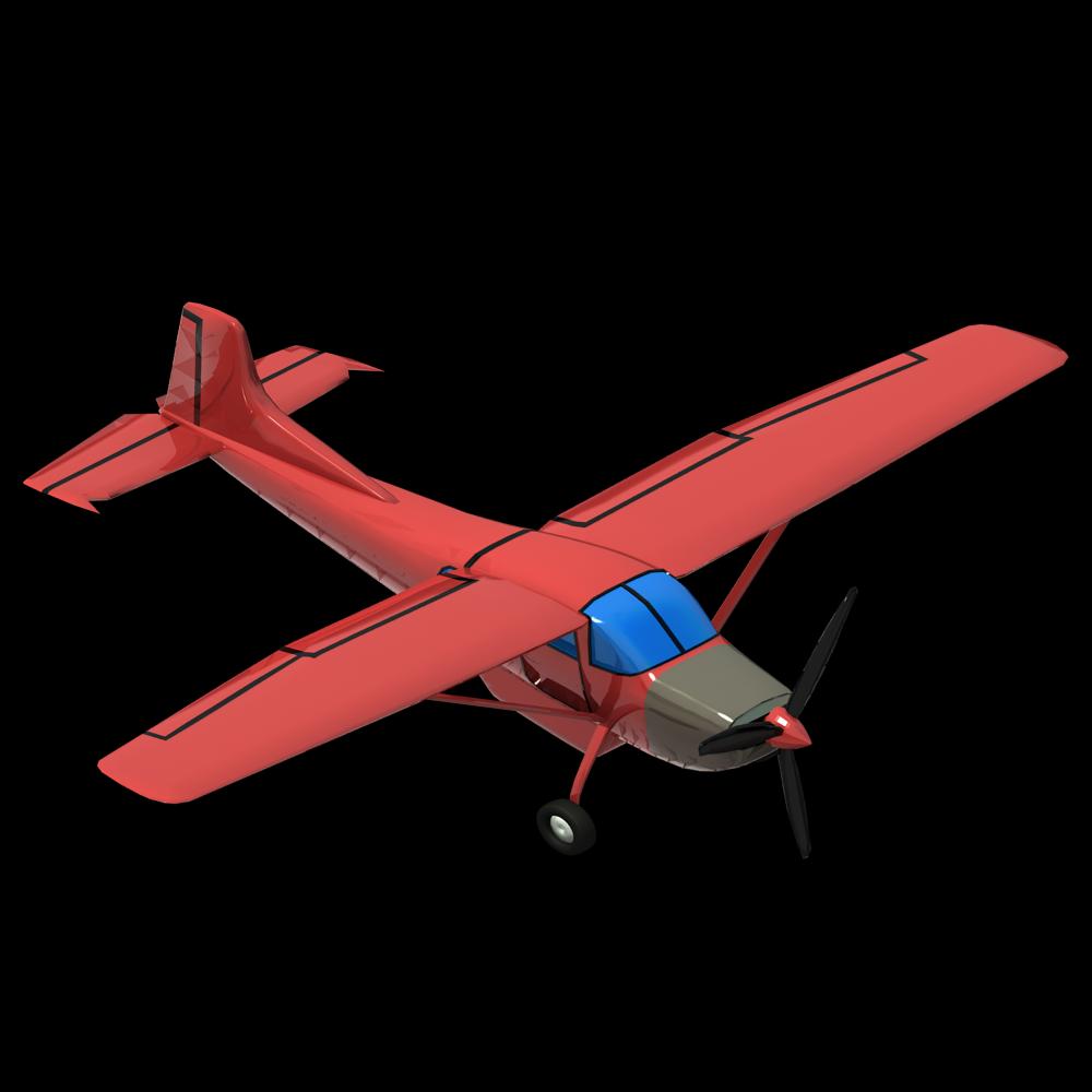 XMAS_Cessna-180_highres.png