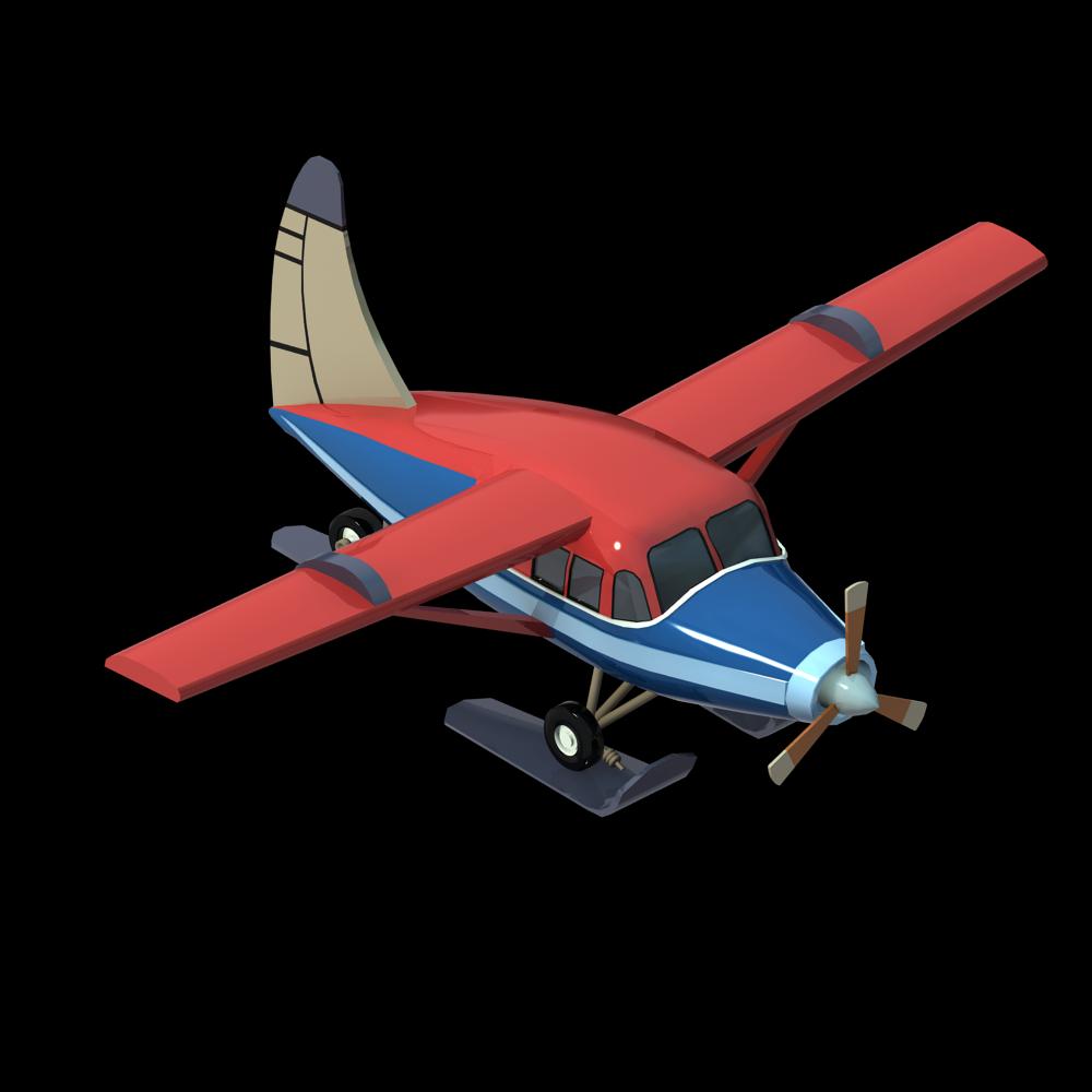 Xmas_Cessna-185_highres.png