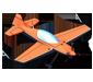 Xtreme-Air XXA-42.png